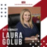 Law office of Laura Golub