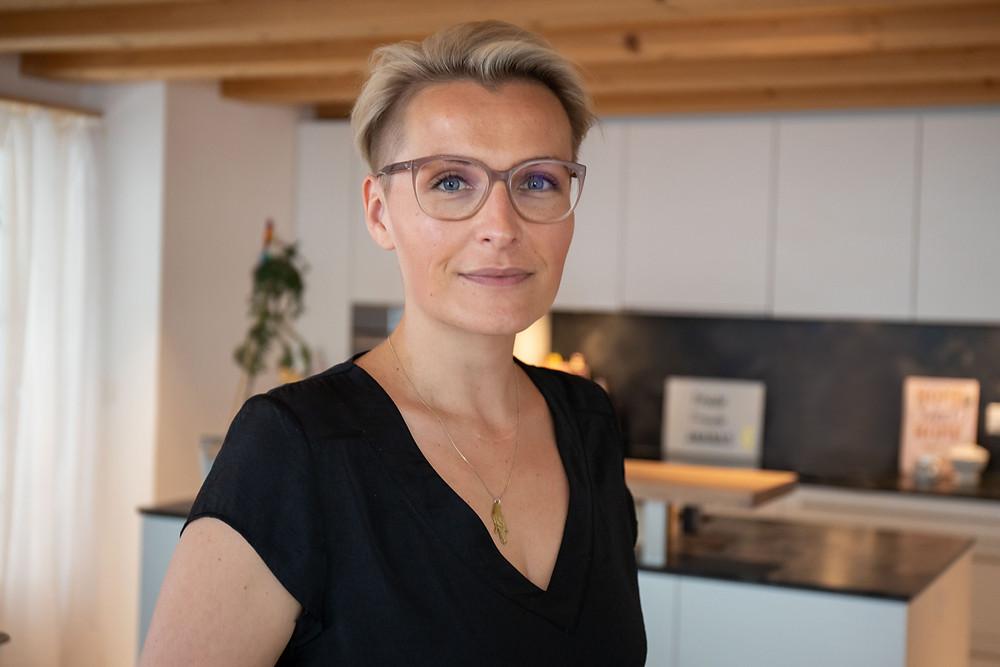 dianakottmann.com |Blog |Couchgeflüster |Julia Claussen