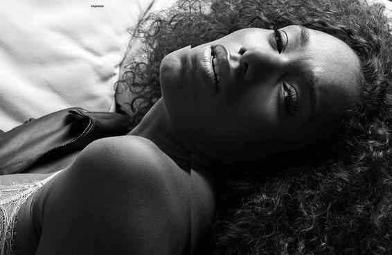 © Diana Kottmann |Photography & Film