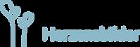 2019-08-13_Herzensbilder_Logo_RGB_Blau.p