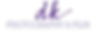 Logo_DK_2.png