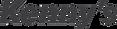 Kennys_Logo_Carbon_ohne Hintergrund.png