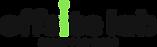 offsitelab-logo-pos.png