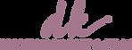Logo_neu_Farbe.png