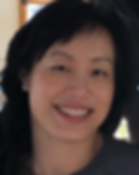 Screen Shot 2020-04-05 at 14.23.27.png