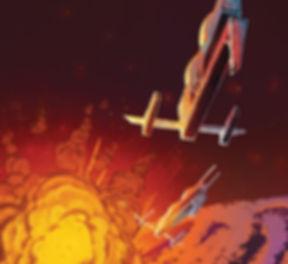 TiS_DTRPG_Ships.jpg