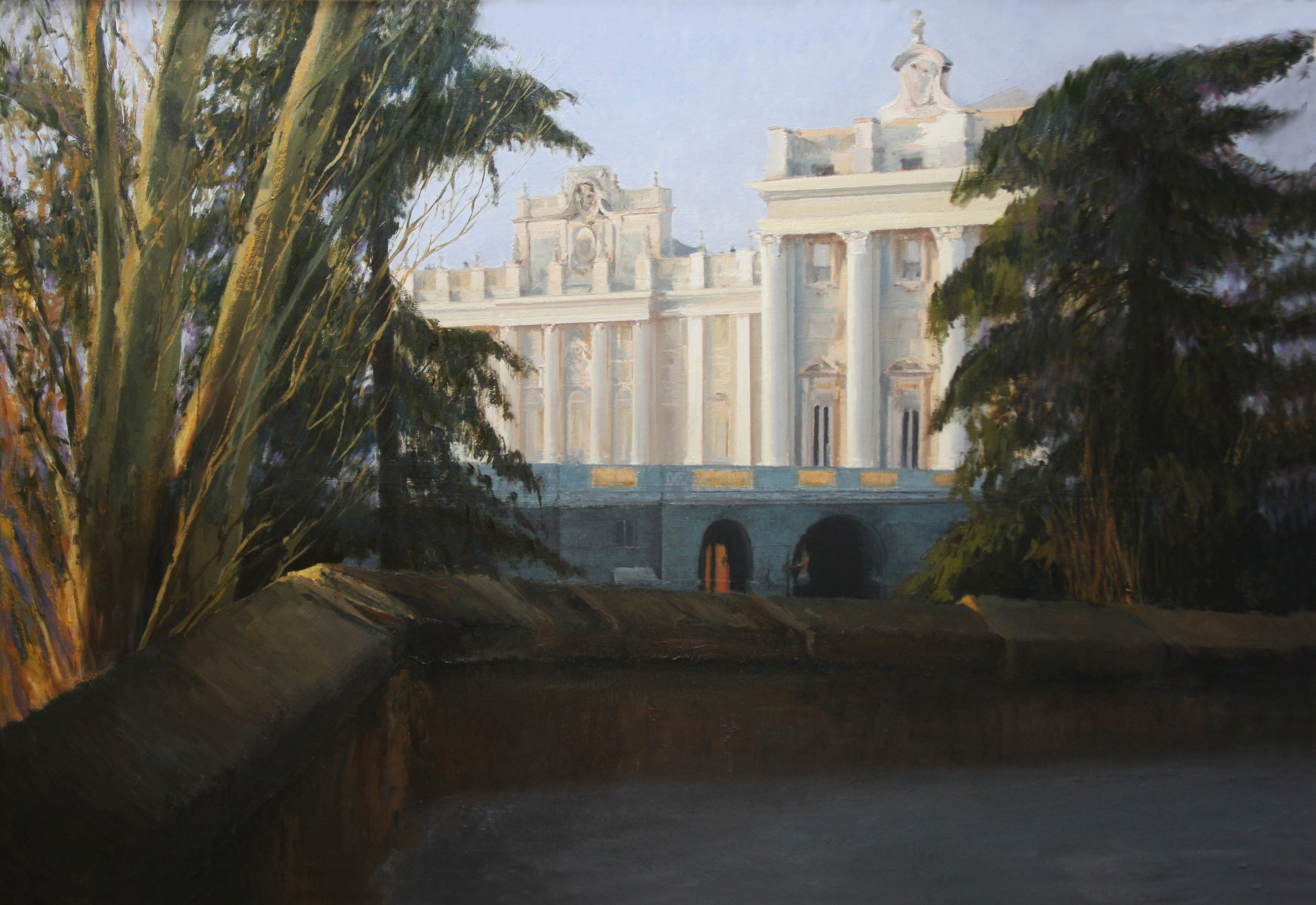 PalacioRealMadrid.baja