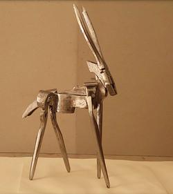antiloper-fil