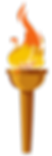 Torch-PNG-High-Quality-Image.png