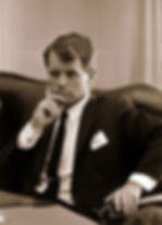 Robert_Kennedy_edited.jpg