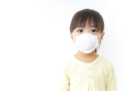 A child wearing a face mask.jpg