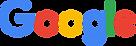Google logo-1.png