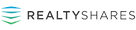 realtyshares-logo_edited.png