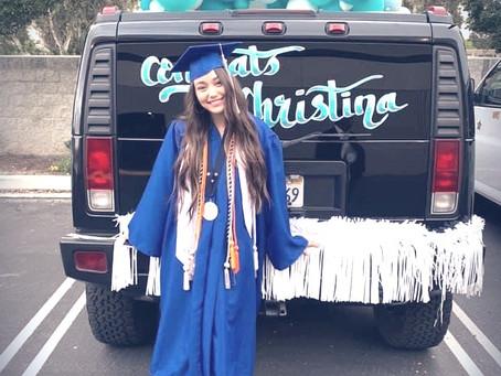Grads & Cars