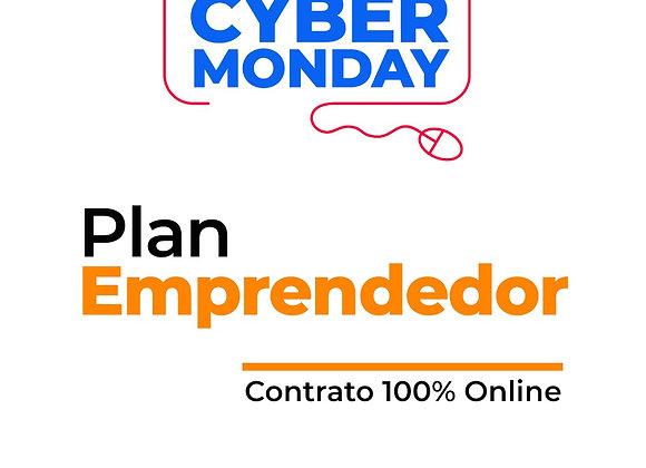 Plan Emprendedor (Direccion Tributaria)