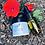 Thumbnail: Nourishing Oat & Calendula Face Cream
