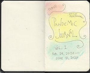 Pandemic journalvol1.jpg