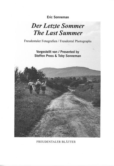 The Last Summer 2.jpg