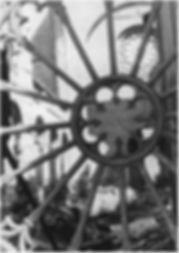 Kristallnacht synagogue.jpg
