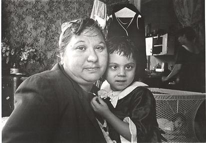 Gypsy mama.jpg