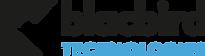 blacbird_logo_300dpi.png
