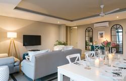 Sloane Square large apartment-9587