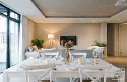 Sloane Square large apartment-9564
