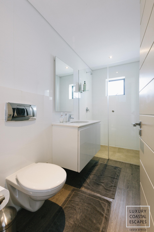 Sloane Square large apartment-0304