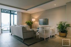 Sloane Square large apartment-9559