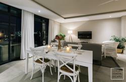 Sloane Square large apartment-0361