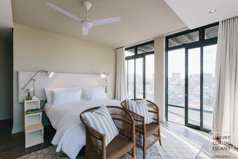 Sloane Square large apartment-0291