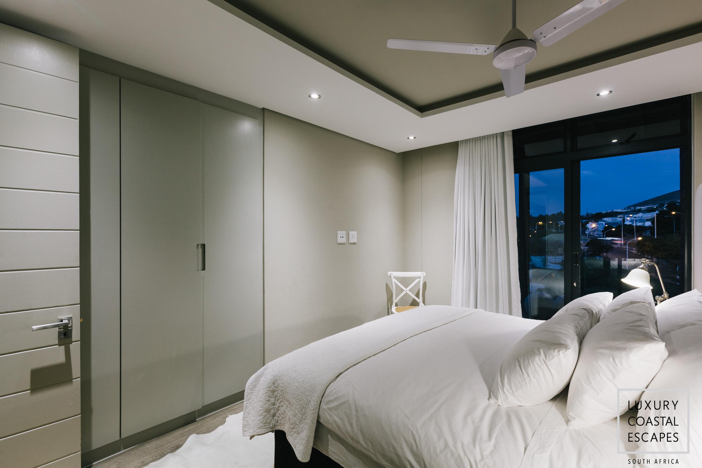 Sloane Square large apartment-0345