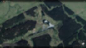Screenshot 2020-05-20 at 1.06.05 PM - Di