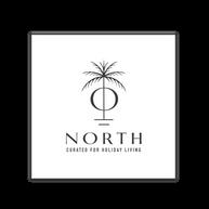 LCE Boutique - Nort