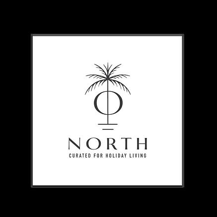 PRIMARY North Logo (White Background).pn