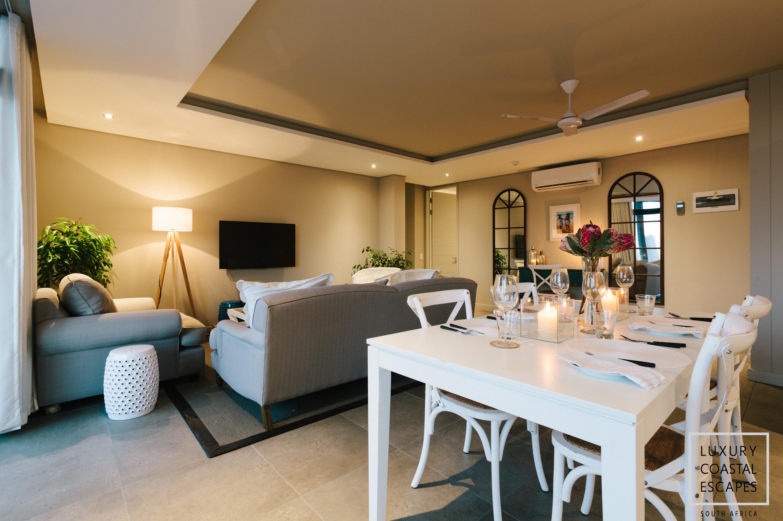 Sloane Square large apartment-0330