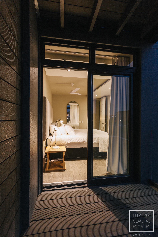 Sloane Square large apartment-0348