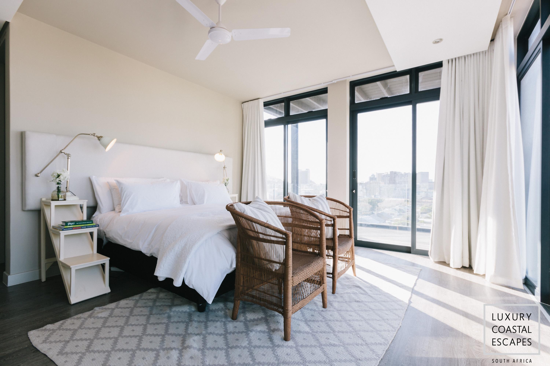 Sloane Square large apartment-0283
