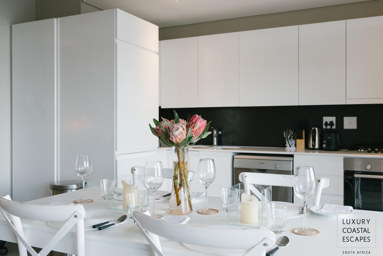 Sloane Square large apartment-9518