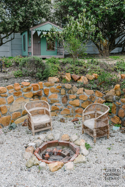 Acacia Cottage-2