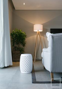 Sloane Square large apartment-9509