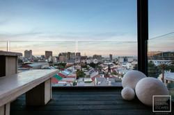 Sloane Square large apartment-0335