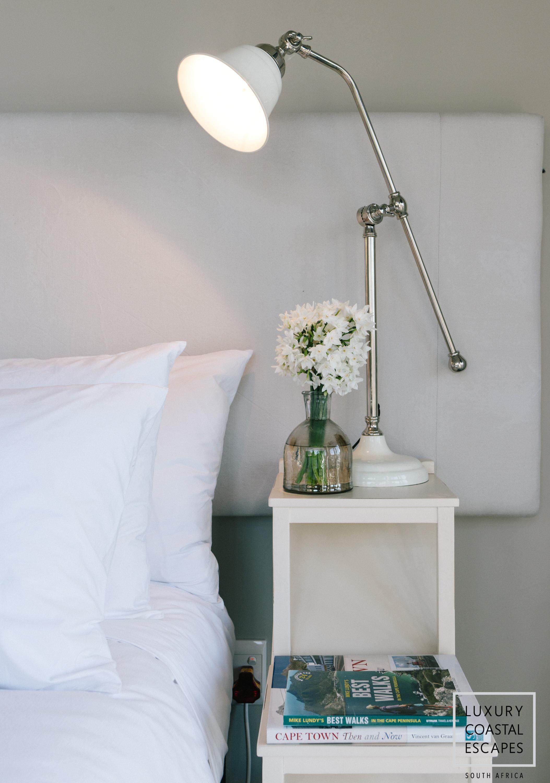 Sloane Square large apartment-9477