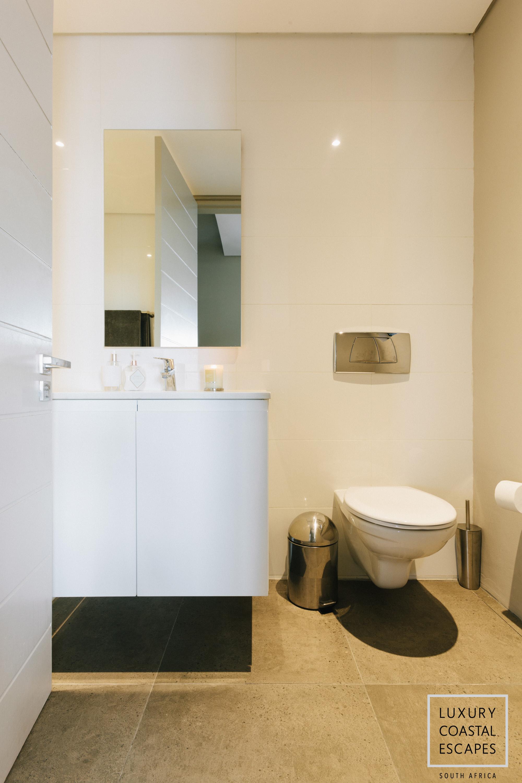 Sloane Square large apartment-0310