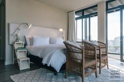 Sloane Square large apartment-9464