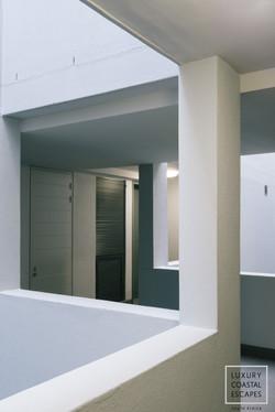 Sloane Square large apartment-9513