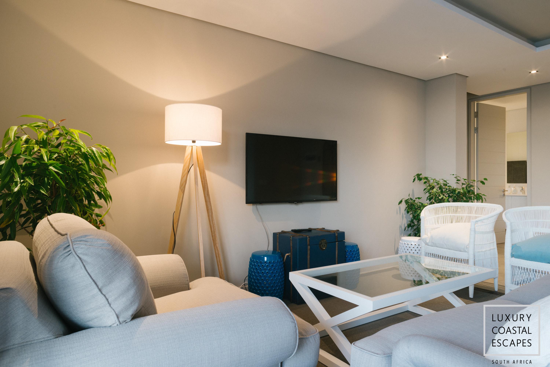 Sloane Square large apartment-9569