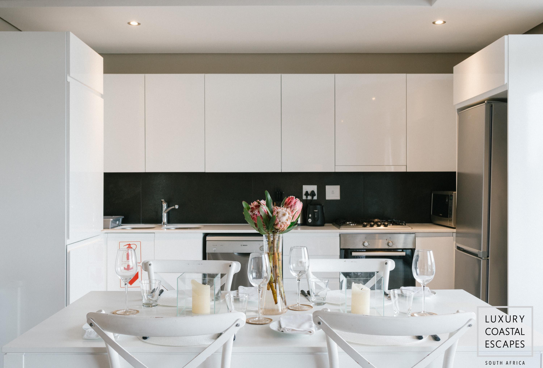 Sloane Square large apartment-9514