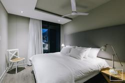 Sloane Square large apartment-0344