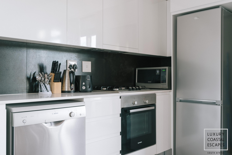 Sloane Square large apartment-9499